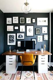 Creative Office Wall Decor Professional Ideas Modern Art Best 25 Cheap