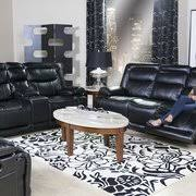 Mor Furniture Leather Sofas by Mor Furniture For Less 35 Photos U0026 119 Reviews Furniture