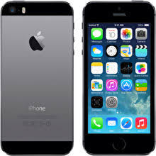 Apple iPhone 5s Prices Reviews and Specs in Hong Kong