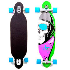 XQ MAX LONGBOARD CRUISER LONG SKATE BOARD SKATEBOARD BEACH TRUCKS ... Lush Skindog Nosider Longboard Skateboard Complete Freeride 42 Rtless Shop Longboards Wheels And Trucks Online Sector9skabsthe83completecruiserboard Skating Amazoncom 180mm Black 70mm Yellow Maxfind Professional Diy Electric Wheels Truck For Skateboard On Loaded Dervish Longboard With Pink Paris Trucks Purple Bigh Landyachtz Bear Grizzly 852 Pro 90mm Fly Db Dagger 36 Dpthrough Red Skateboards Moose 4075 Bamboo Inlay Pintail Chodeboard Youtube
