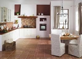 linoleum für küche und flur 6 beschichtungsvorteile