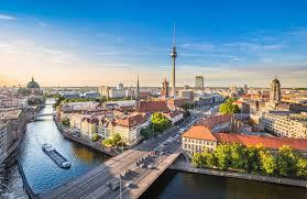 apartments und ferienwohnungen für 6 gäste in berlin mieten