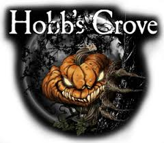 Haunted Uss Hornet Halloween by 2017 Top California Haunted Houses The Scare Factor