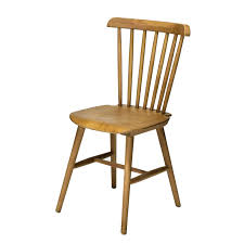 Wood Windsor Chair Black Dining Chairs – Defencestudies.co