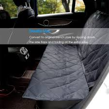 Dog Seat Cover Car Seat Cover For Pets Pet Seat Cover Hammock 600D ... Dog Seat Cover Source 49 Od2go Nofur Zone Bucket Car Petco Tucker Murphy Pet Farah Waterproof Reviews Wayfair The Best Covers For Dogs And Pets In 2019 Recommend Covercraft Canine Custom Paw Print Cross Peak Lantoo Large Back Hammock Cuddler Brown Baxterboo Amazoncom Babyltrl With Mesh Protector Cars Aliexpresscom Buy 3 Colors Waterproof With Detail Feedback Questions About Suede Soft Dog Seat Covers Closeout Nonslip Anti Scratch