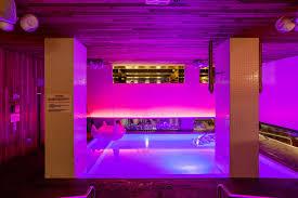 Kohala Pumpkin Patch 2012 by 8 Best Swim Up Bar Destinations In The Us Sarah Scoop