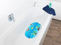 badestern duschmatte rutschfeste badewannen matte mit