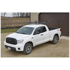 Guide Gear Universal Pick-Up Truck Rack - 657782, Roof Racks ... Toyota Truck Sr5 Long Bed Sport 2wd 198688 Wallpapers 2048x1536 Alinum Beds Alumbody 2005 Used Ford F150 Regular Cab 4x4 46 V8 Great Work Guide Gear Universal Pickup Rack 657782 Roof Racks To Short Cversion Kit For 1968 Chevrolet C10 Trucks 2017 Silverado 1500 For Sale Pricing Features 2009 Super Duty F250 Srw 8 Foot Long Bed Pick Up Truck Beyond Big Ram Concept Adds Mega Gmc 12 Ton Two Tone Blue What Ever Happened The Stepside Pickup