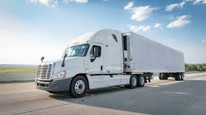 100 Expediter Trucks For Sale PTL Executives Buy Back Company From Parent Magnate