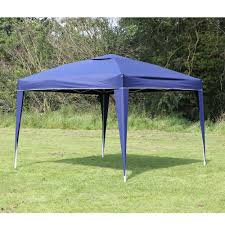 10 X 10 Easy Pop Up Canopy Tent Cs Multiple Colors Also 10x10