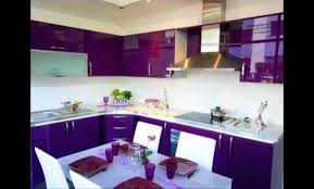 meuble cuisine alger déco oued kniss meuble cuisine 80 paul 20201243 ronde