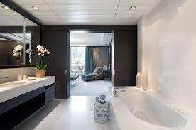 Bachelor Pad Bedroom Ideas by Bedroom Modern Bachelor Pad Ideas Bachelor Pad Decorating Ideas