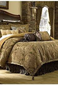 belk bedding sets awesome of crib bedding sets and daybed bedding