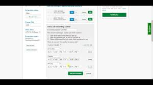 Grasshopper Tutorial: Call Forwarding - YouTube How Do I Set Up Ring Group Forwarding 8x8 Support Knowledge Base Patent Ep1892915a2 Internet Protocol Convter For Voip Call Kiwilink Call Forwarding Telzio Virtual Office 20 With The Webafrica Interface Sfhelp Gxw42xx Voip Gateway User Manual Gxw42xx_user_manual_draft Dp720 Dect Cordless Phone Grandstream Networks Inc Ep1892915a3 Cost Efficiency And Customer Sasfaction Voip Phone System By