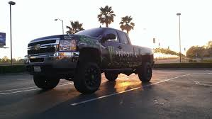 I Work For Monster Energy, This Is My Work Truck. : Trucks Monster Energy Chevrolet Trophy Truck2015 Gwood We Heart Sx At Sxsw 2017 Monster Energy Trailer Standalone V10 Ets2 Mods Euro Truck Highenergy Trucks Compete In Sumter The Item Monster Energy Pinterest 2013 King Shocks Hdra 250 Youtube Ballistic Bj Baldwin Recoil 2 Unleashed Truck Stock Photos Building 4 Jprc Gs2 Rc Pro Mod Trigger Radio Controlled Auto 124 Offroad Auto Jopa