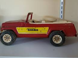 Vintage Tonka Jeep Truck | Www.topsimages.com Vintage Tonka Trucks Tractors 3 Rare 1970s Tonka Toys Vintage Horse Transporter Toy Truck Youtube Jeep Truck Wwwtopsimagescom Janas Favorites Breyer Bruder And Toys High Desert Ranch Farms Horse With Horses 1960s Vintage Tonka Trucks Collectors Weekly Things I Cant Pressed Steel Toy Dump Red And Yellow Andys Stlouis Antique Show Reserved Jeep No 251 Military 2013 Metal Diecast Comparsion Review By Bangshiftcom Dually Ramp