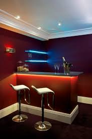 Best 25+ Basement Sports Bar Ideas On Pinterest | Football Man ... Dan Dans Hawaiian Adventures Ke Ala Ula Our Tiki Bar Dramatic Art Deco With Lightup Top Bars Collection Light Up Suppliers And Manufacturers At Bar Beautiful Black White Wood Glass Modern Design Home Best 25 Basement Kitchen Ideas On Pinterest Elegant With Amazing Fniture Lounge Secret Hidden Doors How To Make A Notch Pull At Youtube Tops Top Tables Pallet This Spyra Led Lightup Table Features A Colorful Splash Of Barchefs Glowing Fniture Event Equipment Blog