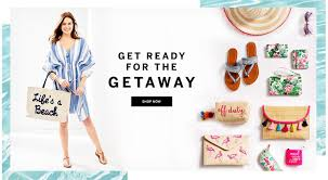 Dress Barn Credit Account - Sandals Key West Resorts Dress Barn Coupon 30 Off Regular Price How To Choose Plus Size Signature Fit Straight Jeans Dressbarn Shop Dress Barn 1800 Flowers Free Shipping Coupon Showpo Discount Codes September 2019 Findercom New 2018 Code Active Deals Wahl Pro Lysol Wipes Sears Coup Cheddars Moving Truck Rental Coupons Island Fish Company Friends Family Sale 111916 Printable 105 Images In Collection Page 1 Free Instore Pick Up Details About 20 Off American Eagle Outfitters Aerie Promo Code Ex 93019