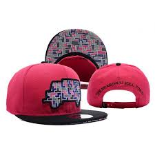 Trukfit Armored Truck Snapback Hat (Pink/Black) Chevy Trucker Hat Street Truckin Lifestyle Goorin Bros Cock Mesh Snapback Baseball Cap Hats Whosale And Caps By Katydid Katydidwhosalecom Patagonia Size Chart Otto Custom Hats Promotional Blank Trucker Amazoncom Kidchild Embroidered Fire Truck Adjustable Hook Yeah Products Um X Big Shop The Umphreys Mcgee Official Store Trucker Hat Womens Best Sellers Deals Dad Chance 3 Spirwebshade Are No More For Local Rural Lower Classes It Has