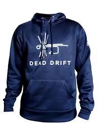 hoodies and long sleeves u2014 dead drift