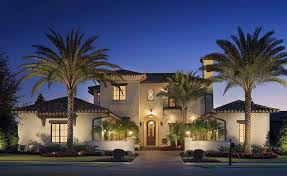 Luxury House Pics Photo by International Real Estate