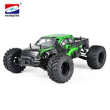 HBX 12853 RC Car 4WD 2.4Ghz 1:12 Scale 37km/H High Speed Remote ... Losi 15 5ivet 4wd Offroad Rc Truck Bnd With Gas Engine Black King Motor X2 Short Course 34cc Blackwhite Redcat Racing Rampage Mt V3 Rtr Orange Towerhobbiescom Rovan Baja 24g Rwd Rc Car 80kmh 29cc 2 Stroke Buggy Savage 18261044 Hsp 110 Scale Models Nitro Power Off Road Monster Traxxas Revo Powered W Accsories Bundle For Parts Pro Scale Gas Rc Truck Youtube Whosale Rampagextblue Xt 30cc Buy