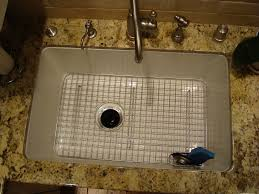 Shaws Original Farmhouse Sink by Rohl Sinks Saveemail Detail Image Rohl Sinks Design Ideas With