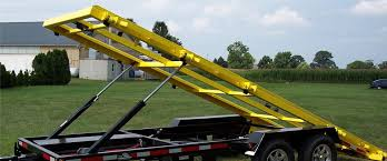 Mule 4 Shed Mover by Shed Delivery Trailers Custom Made Trailers Custom Trailer
