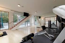 Gym Interior Wall Design Floor Plan Examples Layout Pdf ... Fitness Gym Floor Plan Lvo V40 Wiring Diagrams Basement Also Home Design Layout Pictures Ideas Your Garage Small Crossfit Free Backyard Plans Decorin Baby Nursery Design A Home Best Modern House On Gym Ideas Basement Unfinished Google Search Kids Spaces Specialty Rooms Gallery Bowa Bathroom Laundry Decorating Donchileicom With Decoration House Pictures Best Setup Youtube Images About Plate Storage Tony Good Layout With All The Right Equipment Pinterest