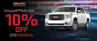 100 Gmc Trucks For Sale By Owner Buick GMC Of Mahwah In NJ New And Used Cars And SUVS Near