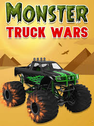 Blackjack Monster Truck : Blackjack Count Analyzer Blaze Monster Truck Games Bljack Monster Truck Count Analyzer Zombie Youtube Trucks Destroyer Full Game In Hd All For Kids Android Tap Discover Amazoncom Jam Crush It Nintendo Switch Standard Edition Awesome Play For Fun Wwwtopsimagescom Games Kids Free Youtube Stunts Videos Childrens Spider Man Gameplay 10 Cool