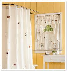 Design Bathroom Window Treatments by Small Bathroom Window Curtains Nrc Bathroom