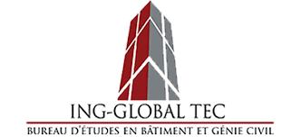 bureau d etude marrakech ing globaltec bureau d études marrakech moroc