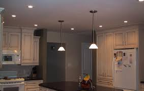 Kitchen Ceiling Fans Home Depot by Kitchen Window Exhaust Fan Kitchen Window Exhaust Fan Suppliers