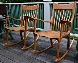 Chairs — Steve McKenna Woodworking Set Of 4 Georgian Oak Ding Chairs 7216 La149988 Loveantiquescom Chairs Steve Mckenna Woodworking Sold Arts Crafts Mission 1905 Antique Rocker Craftsman American Rocking Chair C1900 La136991 Amazoncom Belham Living Windsor Kitchen For Every Body Brigger Fniture Rare For Children Child Or Victorian And Rattan Wheelchair Chairish Coaster Reviews Goedekerscom 60s Saddle Leather Rocking Chair Barbmama Tortuga Outdoor At Lowescom