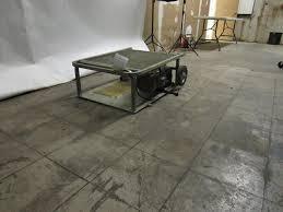 national carpet carpet puller model c6c17fc67f property room