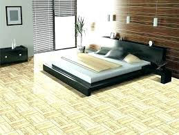 Rare Vinyl Floor Tiles For Bedroom Flooring Inspirational