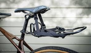 Review Portland Design Works Bindle Rack