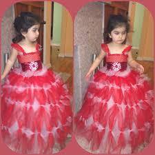 This Is Christmas Dress For Kids Who Love To Wear Christmas On