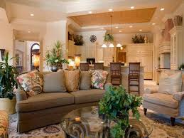 Best Neutral Colors Living Room Candice Olson Favorite Paint