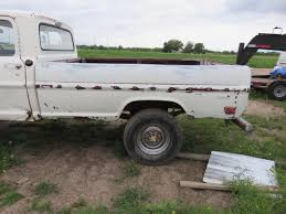 100 Tow Trucks For Sale On Craigslist 1971 D F250 High Boy Project Truck