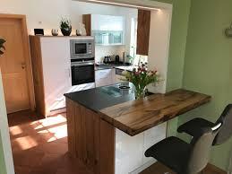 komplette küchen esszimmereinrichtung modern küche