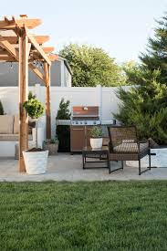 Our Backyard Reveal & Get The Look - Room For Tuesday Our Backyard Chicken Coop 12 Oaks Building Castle With Wood Naturally Emily Henderson We Want To Adopt A Child Konstantin Marina Modern Jane Exllence In Design Right Okc Lifestyle Magazine Makeover New Patio Reveal Before And After The My Abundant Life Backyard Pool House Studio Hangout Ryobi Landscapes About Betty Hall Photography Camouflaging An Eyesore In Love Of Family Home