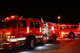 Redondo Beach Gets New Fire Engine And Ladder Truck | Local News ... Campus Safety Enhanced With New Fire Ladder Truck Uconn Today Cape Fd Looking To Purchase New Fire Truck Ahead Of Tariff Price Hikes Breakdowns Force Search For Apparatus Refurbishment Update Your 13 Assigned West Seattle Anchorage Alaska Hook And No 1 Fireboard Pinte Ferra Filealamogordo Ladder Enginejpg Wikimedia Commons Maxx Action Realistic Trucks Rescue Mfd Receives Merrill Foto News Bridge Collapses As Wva Crosses Toy Lights Siren Hose Electric Brigade