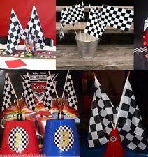 Checkered Flag Window Curtains by Racing Car Flag Curtains Curtain Best Ideas