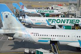 Booking The Friends Fly Free Offer On Frontier Airlines Health And Fitness Articles February 2019 Amusements View Our Killer Coupons 75 Off Frontier Airline Flights Deals We Like Drizly Promo Coupon Code New Orleans Louisiana Promoaffiliates Agency Groupon Adds Airlines Frontier Miles To Loyalty Program Codes 2018 Oukasinfo 20 Off Sale On Swoop Fares From 80 Cad Roundtrip Coupon Code May Square Enix Shop Rabatt Bag Ptfrontier Pnic Bpack Pnic Time Family Of Brands Ltlebitscc
