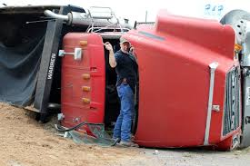Police: Distracted Driving Leads To Sand Truck Rollover, Injuring ... Wooden Tipping Sand Truck By Legler A Mouse With A House Tearin It Up In The Sand Chevy Obsession Pinterest Cars 4x4 Toy Truck Stock Photo Image Of Outdoor Seashore 10526362 Black Rhino Armory Wheels Desert Rims 2017 Ram 1500 Rebel Mojave Limited Edition Photo Gallery Boston And Gravel Of Unloading Earthworks Remediation Frac Transportation Land Movers Buy Digger Free Wheel Online In India Kheliya Toys Off Road Classifieds Superlite