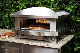 four a pizza exterieur four à pizza extérieur kalamazoo outdoor gourmet baxtton