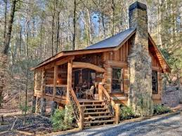 Log Home Interior Decorating Ideas 30 Comfortable Small Log Home Design Ideas For Best