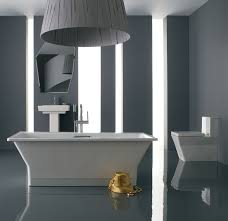 Kohler Freestanding Bath Filler by 23 Best Freestanding Baths Images On Pinterest Freestanding Bath